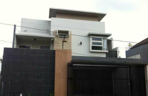 rumah-dijual-di-sidosermo